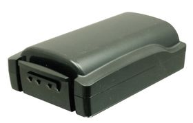 DATALOGIC HIGH CAPACITY BATTERY FOR ELF 5000MAH LITHIUM-ION IN (94ACC1376)