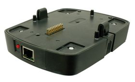 DL Module,  Ethernet Communication for Single Slot Dock.