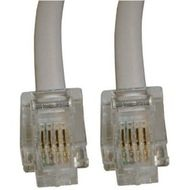 ADSL RJ11-TO-RJ11 STRAIGHT CABLE CABL