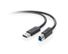 BELKIN USB 3.0 A/B Cable 3m