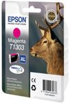EPSON Ink Cart/T130 Magenta with