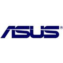 ASUS Warranty Extension Package For Asus EeeTop 2yr local warranty extension (90R-PE00WR1700T)