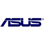 ASUS Warranty Extension Package For
