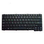 ACER KEYBOARD US (KB.T7407.026)