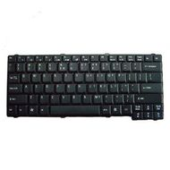 KEYBOARD US ASPIRE 1620