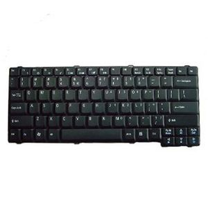 ACER Keyboard (USA) (KBT3009024)