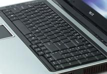 ACER KEYBOARD.SWISS.DARFON (KB.TBG01.011)