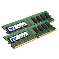 DELL 8GB (2x4GB) Memory Kit (A2336270)