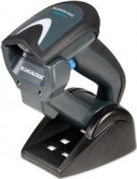 DATALOGIC GRYPHON BT4100-BLACK IN