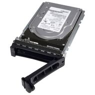DELL HDD 300GB 15K (341-4461)