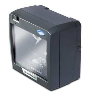 MAGELLAN 2200 VS BARCODE SCANNE IBM USB 4.5M (15 FT) CAB  EURO P IN
