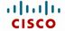 CISCO CAT4500E IOS ENTERPRISE SERVICES SSH          EN CROM