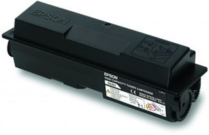 Return Toner Cartridge High Capacity