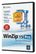 COREL WINZIP 15 PROF LICENSE (50000-99999) UK