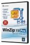 COREL WinZip 15 Pro Education License EN (100000+)