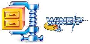 WINZIP 15 STD LICENSE (2-9) UK