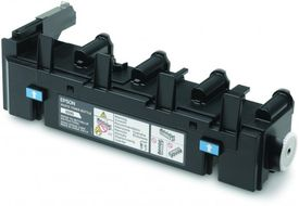 EPSON Waste Toner Bottle f AL-C3900DN Series (C13S050595)
