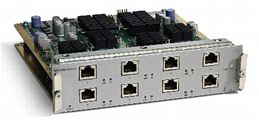 CISCO 8 PORT 2:1 10GBASET