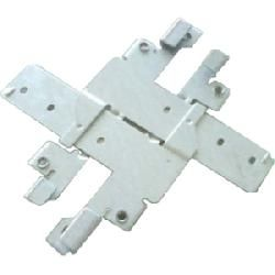 CEILING GRID CLIP FOR AIRONET APS - FLUSH MOUNT                IN CPNT