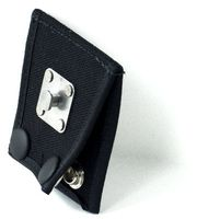 BELT CLIP  QUICK RELEASE FOR FALCON  F34X/ F44XX IN