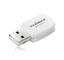 EDIMAX EW-7722UTN V2 WIRELESS ADAPTER