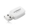 EDIMAX 300Mbps Wireless 802.11b/g/n