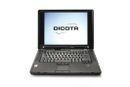"DICOTA Secret 12.1"" Wide, 16:10"
