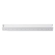 RS-CL09 CELLING MOUNT .