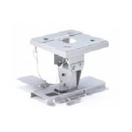 RS-CL07 CELLING MOUNT .