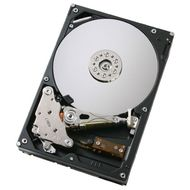 DELL HDD 250GB (400-17178)