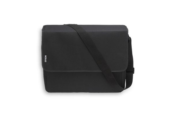 Epson Soft Carry Case ELPKS64 - EB-9xx