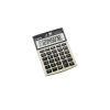 CANON LS-80TEG desk calculator