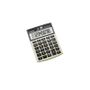 CANON Calculator Canon LS-80 TCG