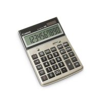 HS-1200TCG desk display calculator