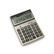 CANON HS-1200TCG EMEA DBL table calculator