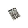 CANON LS-120TSG EMEA DBL table calculator