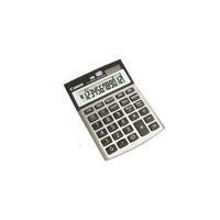 Canon LS-120TSG desktop calculator Recycled
