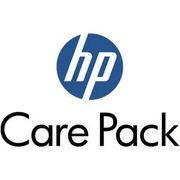 Hewlett Packard Enterprise HP 3y NextBusDayOnsite Notebook Only  SVCN/Nw/nc/nw/nx series 3/3/0 wty excl  Mon. 3 year of hardware only support. Next business day onsite response.   8am-5pm. Std bus days excluding HP  holidays.