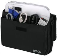 EPSON Soft Carry Case ELPKS63 - EB-SXW (V12H001K63)