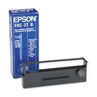 EPSON Ribbon Black ERC27 (ERC-27B)