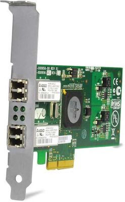 AT-2973SX/ LC-001 PCIE 1000SX