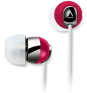 CREATIVE Headphone EP660 Pink (51EF0440AA009)