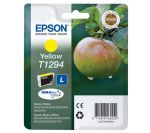 EPSON Ink Cart/T129 Yellow w/Tag