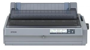 LQ-2190N Dot matrix printer