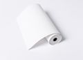 BROTHER thermal paper rolls A4 (pack of 6 rolls)