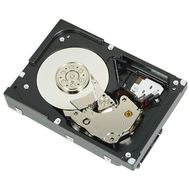 146GB 15000RPM SAS 3.5 HDD