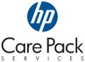 Hewlett Packard Enterprise HP HPU SUPPORT