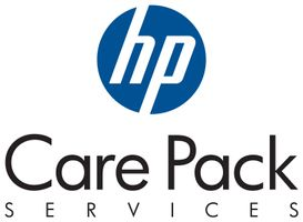 HP DOOR/DOCK LARGE LOGISTIC SVC .