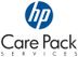 Hewlett Packard Enterprise HP Pallet Size Customization SVC