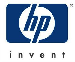 HP Toner/ CE267C  Black Print Cart (CE267C)